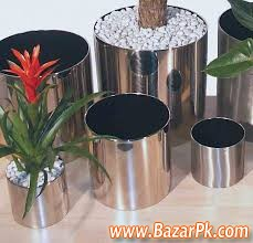 S.s. Garden Planters Business and Professional Office Equipment and on