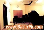 Best Coworking Space In Lahore