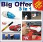 Big Discount Offer Big Offers 3 In 1