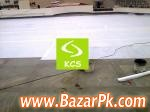 Roof Leakage Seepage Control Waterproofing Treatment