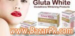 Safe Permanent Skin Lightening Glutathione Pills & Injection In Pakistan