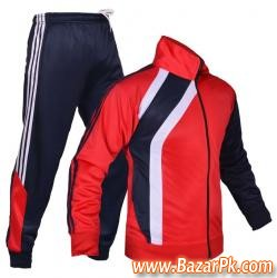 Sports Track Suits For Men And Women
