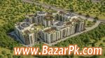 The Palm Residential Luxury Apartments For Sale On Easy Installments