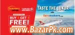 Turkish Airlines Special Offers Buy One Get One Free At Faremakers.com