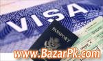 Visas And Jobs Available In Usa And Canada