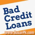 We Offer Loan Financial Service Nationwide